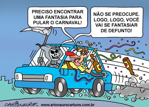 carnaxé humor 238