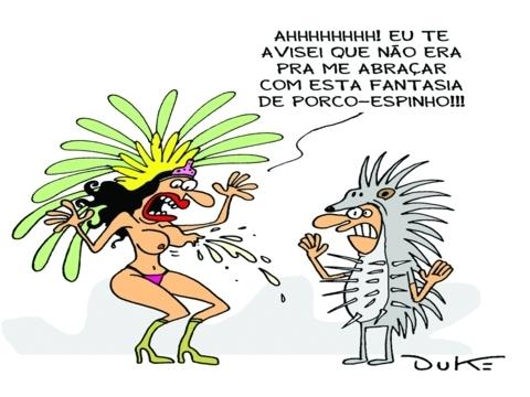 carnaxé humor 308